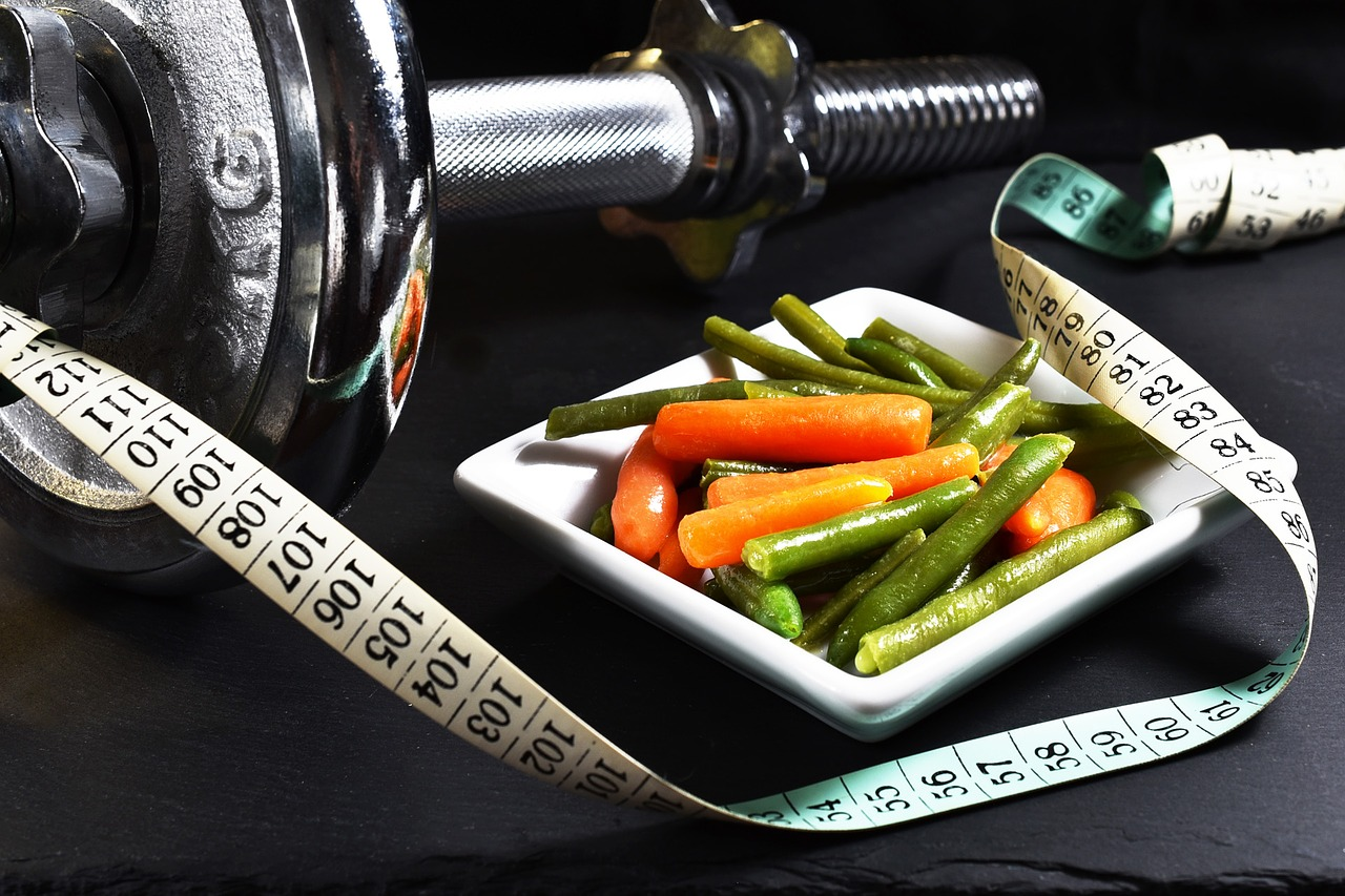 Weight Loss Diet Chart For Female - The Best Diet Plan For ...
